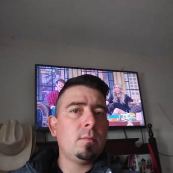 joseg03381_Colorado_Свободен(-а)_Мужчина