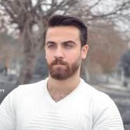 raed560's profile photo