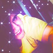 nicholef341433's profile photo