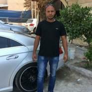 saayds282172's profile photo