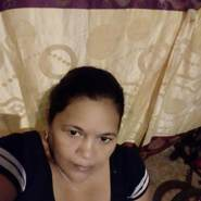 florpabon45802's profile photo