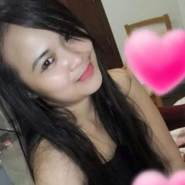 marjull's profile photo