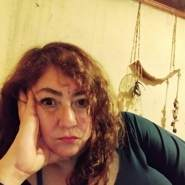 quezadac's profile photo