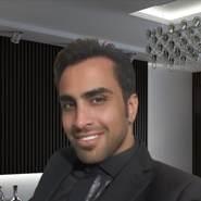mehdim148508's profile photo