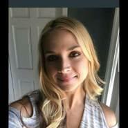 marryrojas469938's profile photo