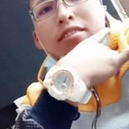 angels618859's profile photo