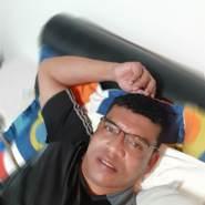 elcachacohermel5's profile photo