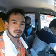 kachen968303's profile photo