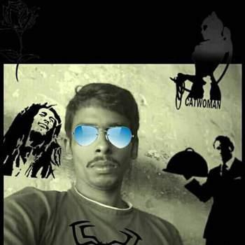 userxie14602_Dhaka_Single_Male