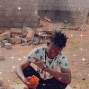 aboulayesawadogo's profile photo