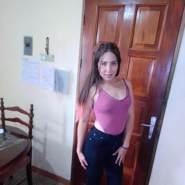 yairic's profile photo