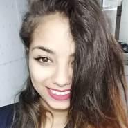 fatmab321106's profile photo