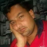mansoora638384's profile photo
