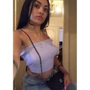 nizzyj's profile photo