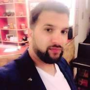 franks337011's profile photo