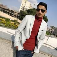 adame659567's profile photo