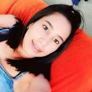 karolq322293's profile photo