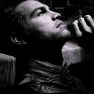ahmadm617886's profile photo
