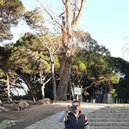 yassineb233355's profile photo