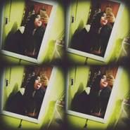 jasminc718182's profile photo