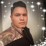 adriand251201's profile photo