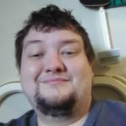 georgef184082's profile photo