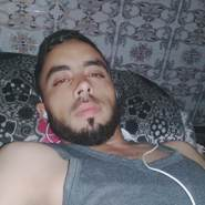 hassana996664's profile photo