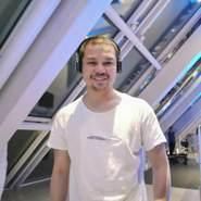 chrismichael997369's profile photo