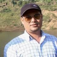 prakashm533043's profile photo