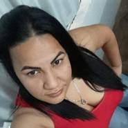 maribelg301196's profile photo