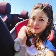 userhsa24's profile photo