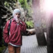 bayua611270's profile photo