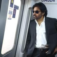 gabbarsinghprakash's profile photo