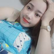 diemn749's profile photo