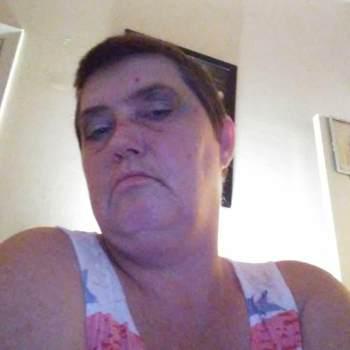 teresah873810_Florida_Single_Female