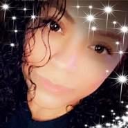 arriagaa's profile photo