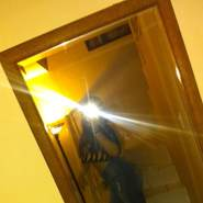 camilas980186's profile photo