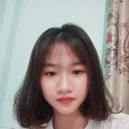 linda471319's profile photo