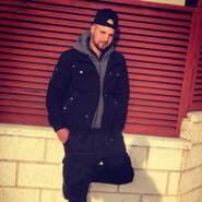 issamd934703's profile photo