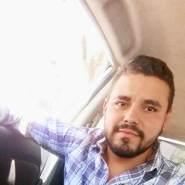 luisv216430's profile photo