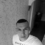 eliecerm154658's profile photo