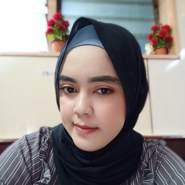 sunitah318650's profile photo