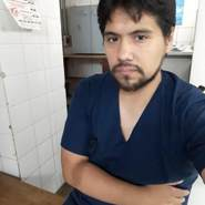 miguela741851's profile photo