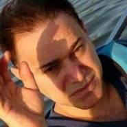 davoodk512459's profile photo
