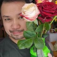 mohameda960098's profile photo