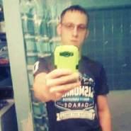 harolde743833's profile photo