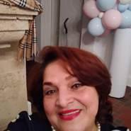 claritag875778's profile photo