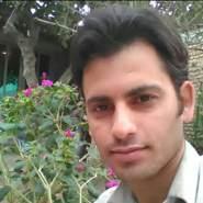 naser492664's profile photo