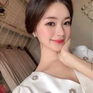 usermgbxy1346's profile photo
