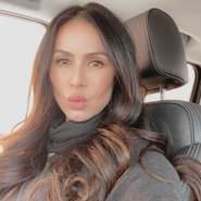 artiem342374's profile photo